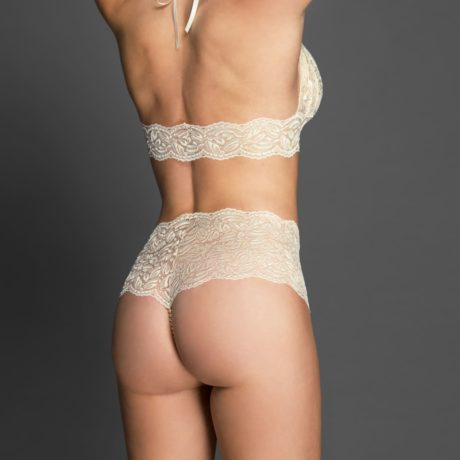 culotte-ivory-4